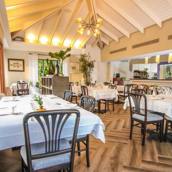 restaurante-passtore-interior