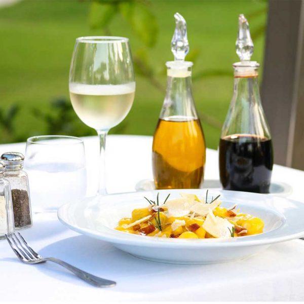 ristorantepassatore-aceite-vinagre