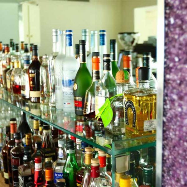 ristorantepassatore-bebidas