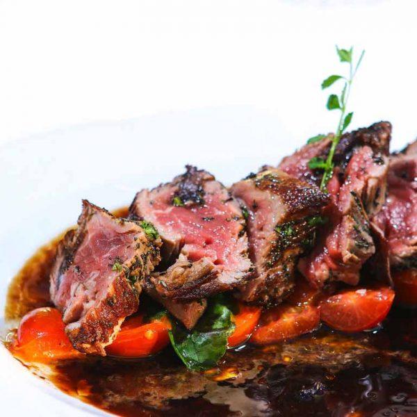ristorantepassatore-carne