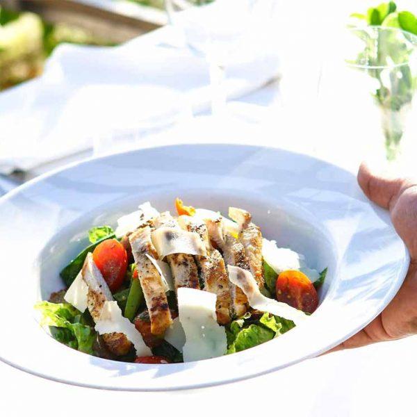 ristorantepassatore-ensalada