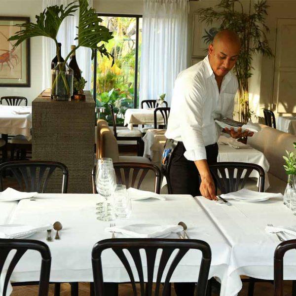 ristorantepassatore-interior-mesa
