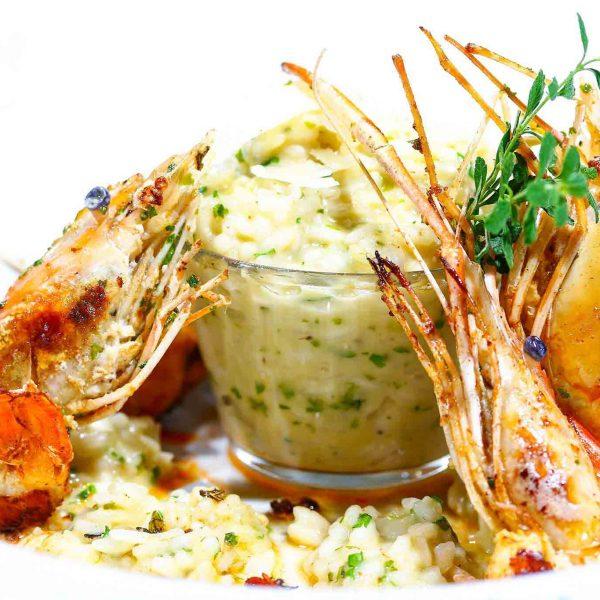 ristorantepassatore-lagostinos