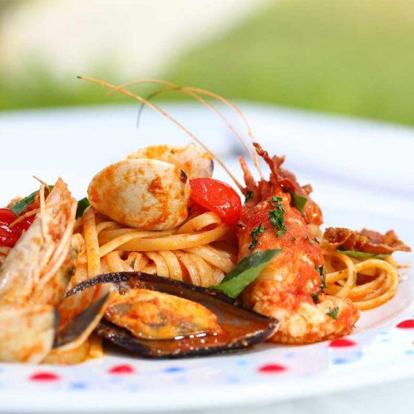 ristorantepassatore-pasta-marisco