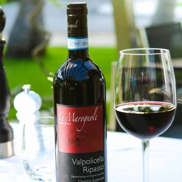 ristorantepassatore-vino